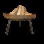 KVS55Stam+hout