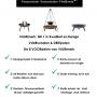vuurmerk-top-8-voordelen11