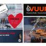 aankondiging VT Wonen1